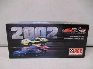 Action 2002 Dale Earnhardt Jr True Value Iroc Firebird 1/24