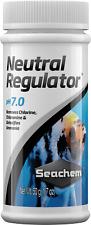 New listing Seachem Dry Neutral Regulator