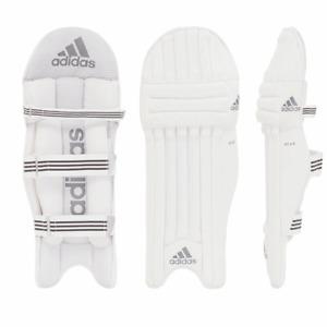 Adidas Cricket Batting Pads XT 4.0