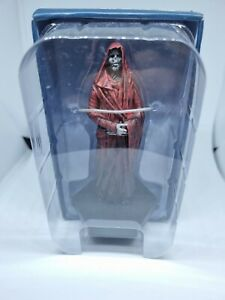 Official Licensed Merchandise Doctor Who Figurine Collection Monk Hand Painted