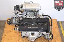 JDM ACURA INTEGRA ENGINE 1990-2001 B20B DOHC HIGH COMPRESSION 2.0L 4 CYLINDER