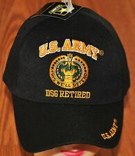 027783210 Army Drill Sergeant Hats products for sale | eBay