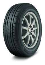 NEW TIRE(S) 215/70R15 98T YOKOHAMA AVID ASCEND 215/70/15 2157015