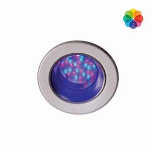 Mr Steam Bath Generators Steam Room ChromaSteam Mood Light System