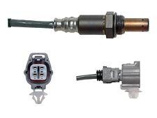DENSO 234-4509 Oxygen Sensor