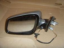 Specchietto RETROVISORE ESTERNO BMW e60/e61lci/f10/f11/f18/f12/f13 (a sinistra)