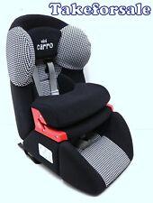 Reha Kindersitz Mini Carro Kinderautositz TFS275