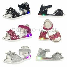 Princess Sandals for Girls