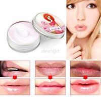 Korea Skin Lightening Anal Vaginal Nipple Bleaching Pink Whitening Cream Smooth