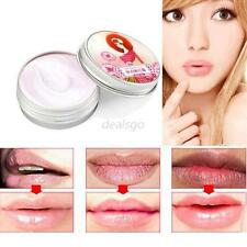 Korea Skin Lightening Anal Vaginal Nipple Bleaching Pink Whitening Cream Smooth