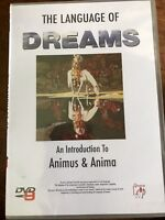 The Language Of Dreams - Vol. 2 - Animus And Anima | New Age Documentary UK DVD