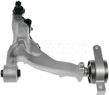 Suspension Control Arm and Ball Joint Assembly Front Left Lower Dorman 524-265