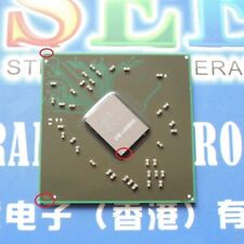 DC 2012 +  bulk New 216-0809000 Mobility Radeon HD 6470M Graphic Chipset
