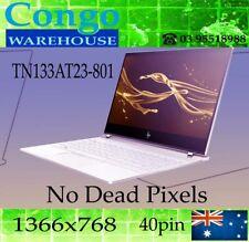 """13.3"""" LED Laptop Screen Panel Display LTN133AT23-BO1  LTN133AT23-801 Grade A+"""