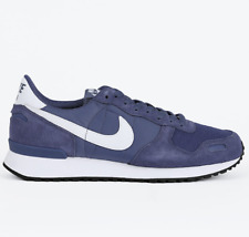 Nike Air Vortex Men's Running Shoes Sneakers 903896-402 Size 4-13 Blue