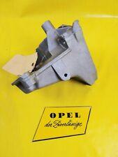 NEU ORIG Opel Astra F Omega B Vectra B Halter Pumpe Servolenkung Stütze Lenkung