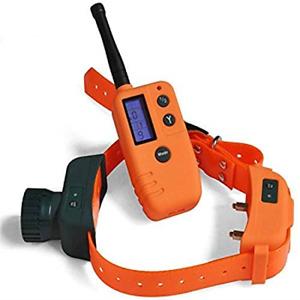 MDOG2 HunterTrack Remote Training and Beeper System