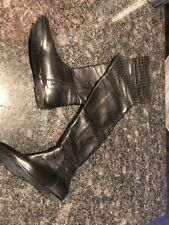 Maria Sharapova by Cole Haan 'Air Zelo' Boot 8M
