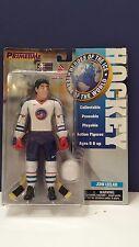 JOHN LECLAIR Team USA 98 World Championship / Olympics NEW Hockey Figure RARE