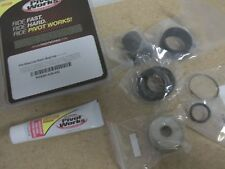 Pivot Works Steering Stem Bearing Kit Suzuki LT230 LT250R Quadrunner Quadracer