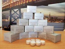 "GENUINE Brand New laura Mericer loose powder ""Translucent"" shade ""5g Sample"" JAR"