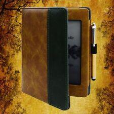 Funda Cubierta para Kindle 2011 2012 Modelo proteger calificado Touch Amazon Ebook Cubierta