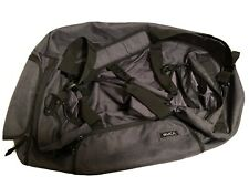 RVCA Duffel Bag