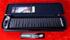 Melodica HOHNER Superforce 37 im Original Hohner Case