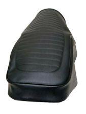 Motorcycle seat cover - Honda CB550 F1 & F2