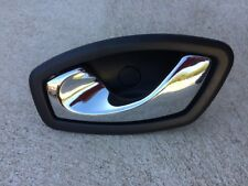 Renault Megane 3 III Left Side Interior Door Handle 826730001R MON