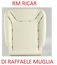 IMBOTTITURA SEDILE RENAULT TRAFFIC / OPEL VIVARO (SEDUTA)