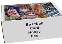 2011 Topps Update BASEBALL CARD PACK LOT Sealed HOF RC HITs AUTO PSA