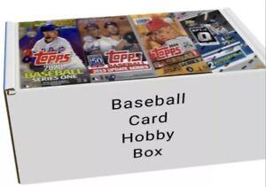 2011 Topps Update BASEBALL CARD PACK LOT Sealed HOF RC HITs AUTO PSA