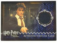 "Harry Potter Prisoner of Azkaban Prop Card ""Harry's Pants"" #861 of 2173"