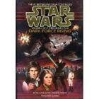 Star Wars: Dark Force Rising by Timothy Zahn  <br/> by Timothy Zahn   Hardcover