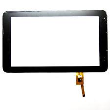 Arnova 10d G3 écran tactile numériseur verre remplacement partie topsun _ F001_A1
