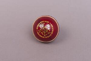 Cricket Dynamics Grade A Super Test Ball