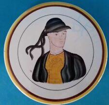 Untersetzer Keramik Französisch Von Quimper Ref 302761969990