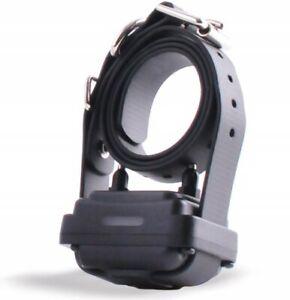 E-Collar PF-1000 Add On Collar/Receiver