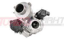 Upgrade Turbolader Umbau IS20 auf TM450 IHI Golf 7 GTI zu Golf 7R ~ 450 PS