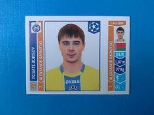PANINI CHAMPIONS LEAGUE 2014 2015 - N.630 KARNITSKI BATE BORISOV