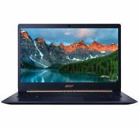 "Acer 14"" Intel Core i5 1.6 GHz 8GB Ram 256 GB SSD Windows 10 Home"