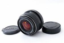 Excellent++ Pentax SMC PENTAX-M 35mm f/2 Manual Focus Lens from Japan