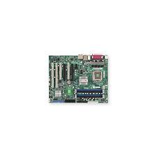 Super Micro Computer C2SBX, LGA 775/Socket T, Intel Motherboard