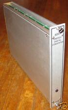 Kevex 5231 Energy / Digital Converter Excelnt Condition PLC