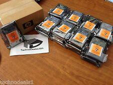 "hp 507750-b21 508035-001 507749-001 500GB 7.2K SATA 2.5"" hard drive"