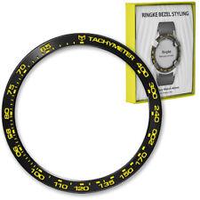 Ringke Bezel Styling - Steel | Ramka, Bezel, Lünette Ring | Galaxy Watch 46mm