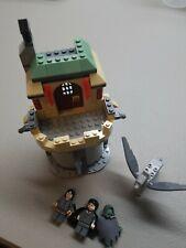 LEGO Harry Potter Sirius Black's Escape (4753)