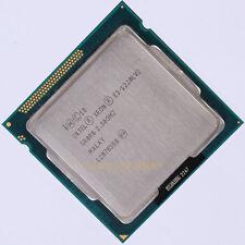 Working Intel Xeon E3-1220L V2 2.3 GHz Dual-Core SR0R6 CPU Processor LGA 1155