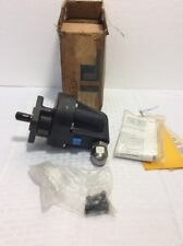 VIKING PUMP RP-40550-GOV NEW